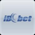 logo-IBC